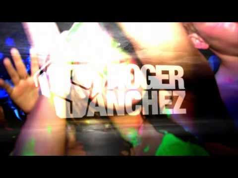 Dayglow Philadelphia Trailer - feat. Roger Sanchez - April 16, 2011