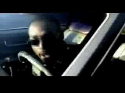 Bone Thugs-N-Harmony Thug Mentality
