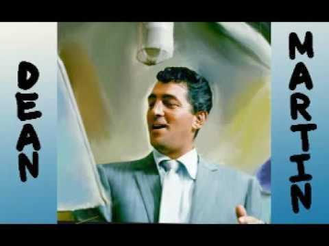DEAN MARTIN - Smile (1964)