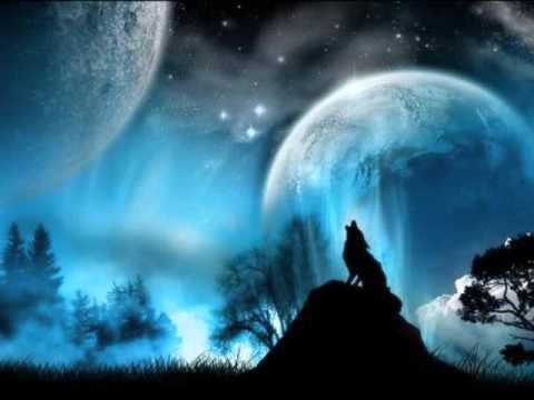 claro de luna - debussy