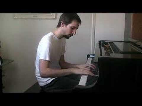 Claude Debussy - Clair de lune