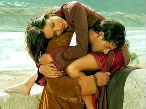Deepak Chopra feat Adriana Castelazo ~In Love With You~