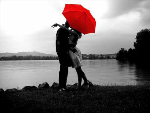 Deepak Chopra feat. Demi Moore - Desire with lyrics