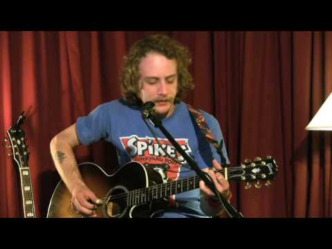 KEXP live @ SXSW: Deer Tick - Spend The Night