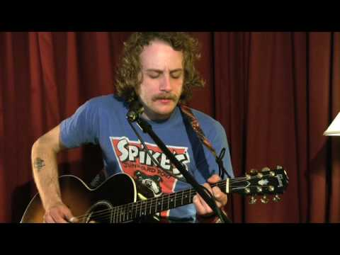KEXP live @ SXSW: Deer Tick - Little White Lies