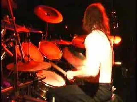 Deicide - Homage For Satan Live