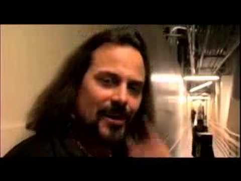 Deicide `The Stench Of Redemption` 6.6.6 EP trailer