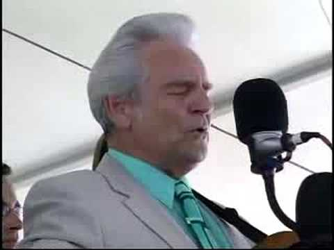 New Music Minute - The Del McCoury Band & Gaelic Storm