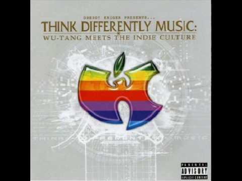 Del Tha Funkee Homosapien - Fragments