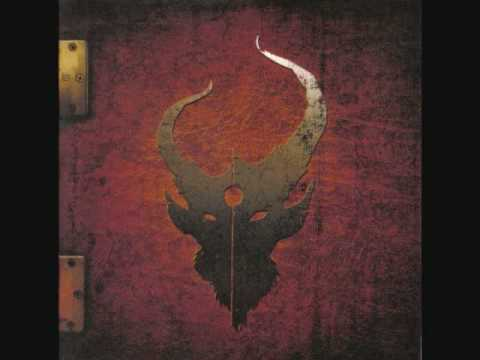 Demon Hunter-Fading Away with lyrics