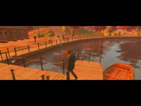 Denis Leary - Im an asshole (GTA 4 PC music video)