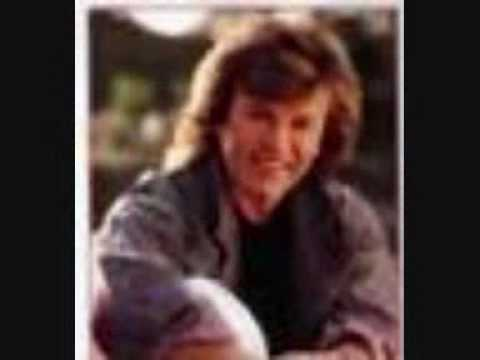 Jody Wayne - `The Wonder Of Love` song. With other Blasts From The Past, South African Musicians!!!