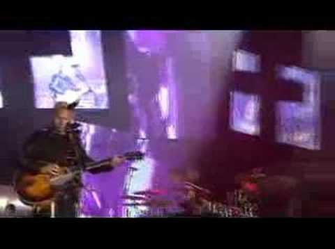 Depeche Mode - Personal Jesus, live at Rock Am Ring 6-04-06