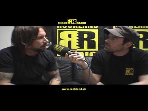 Rockland Radio Der W Tourabschluss Stephan Weidner