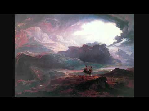 Richard Strauss - Macbeth, Op. 23 [Antal Doráti] (2/2)