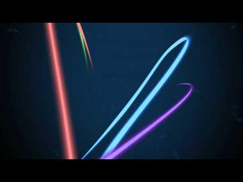 Discover Hyundai Musical Shorts Veloster Mothership Remix Kauaicr07 #225