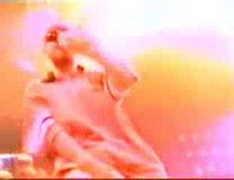 BUDDHA BRAND ?????95 VINYL VERSION DEV LARGE NIPPS CQ