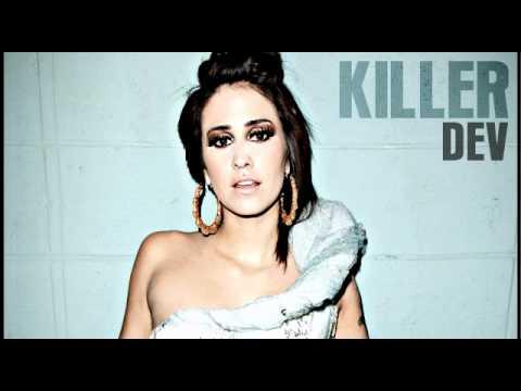 """DEV - """"KILLER"""" [OFFICIAL]"""