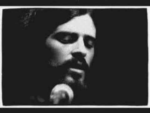 Devendra Banhart-The Body Brakes