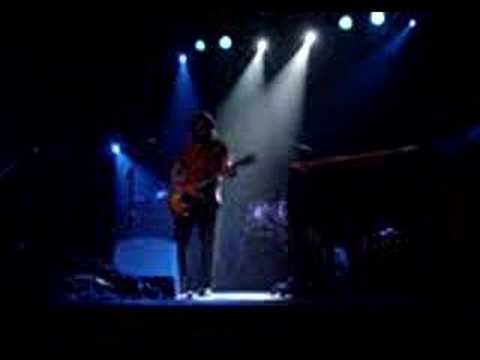 Devon Allman - 10/11/06 - Dallas, TX