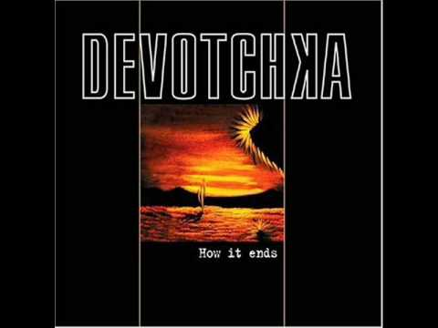 DeVotchKa - Such a Lovely Thing