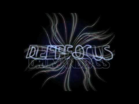 Deep Focus - Dia De Los Muertos (HD)