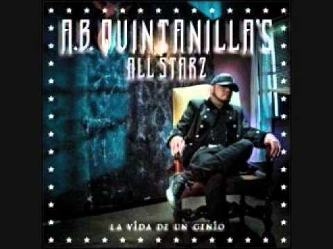Kumbia All-Starz (feat. Alex Lora, Jimmy Zambrano & Jorge Celedon) - El Dia de los Muertos (Audio)