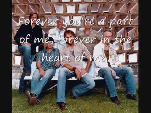 Diamond Rio- I Believe With Lyrics