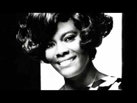 I`ll never fall in love again - Dionne Warwick