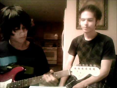 Home Movies - Watch it again Cover