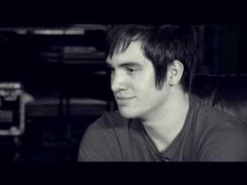 Panic! At The Disco: DVD Clip