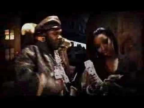 """DJ Khaled """"I`m So Hood` remix (UNCENSORED)"""
