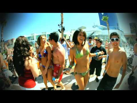DJ Pauly D `Beat Dat Beat`