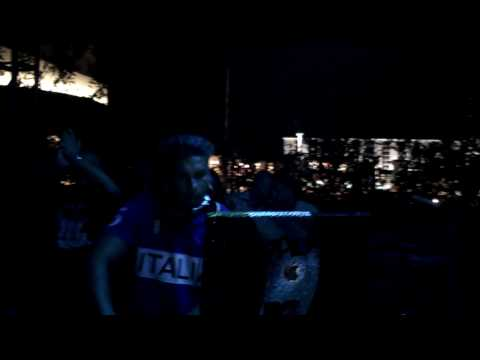 DJ Pauly D Live at the Palms Pool 5-30-10