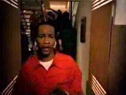 dj quik - pitchin on a party