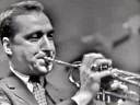 Doc Severinsen`s Tribute to Dizzy