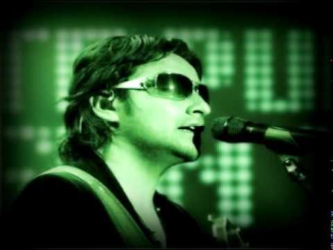 Alex Campos - No Podre Vivir Sin Ti
