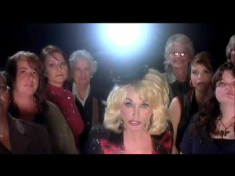 Dolly Parton - Better Get To Livin`