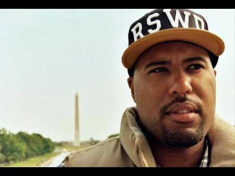 DOM KENNEDY - Showtime!