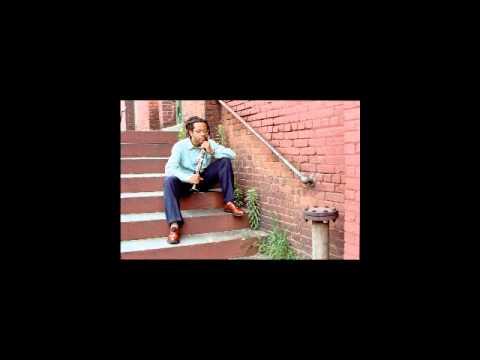 Don Byron - Powerhouse - Bug Music