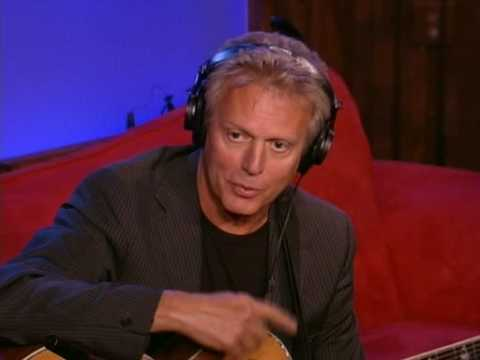 Don Felder about Hotel California video