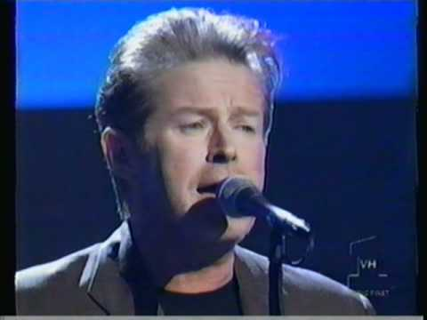 Don Henley- The End Of The Innocence