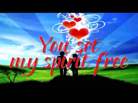 Don McLean - And I Love You So with lyrics (HD)