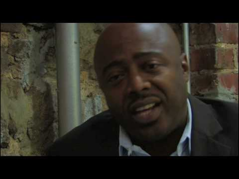 Emilio Rojas & Donnell Rawlings: 60 Moments (Episode 3)