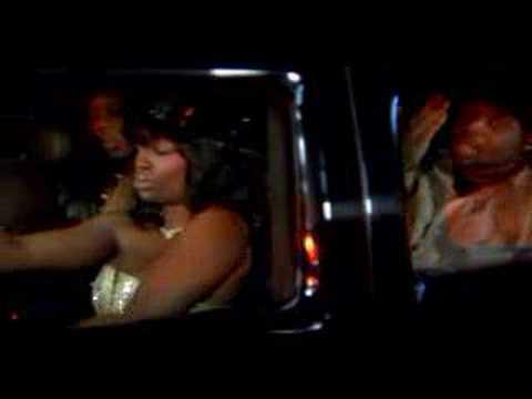 "BLAHZAY ""DON`T TRIP "" VIDEO"