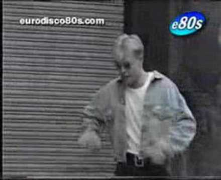 Jason Donovan - Every day (1989)