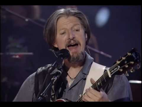 The Doobie Brothers 1996 #6-South City Midnight Lady