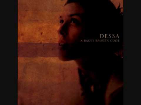 Dessa - The Chaconne - A Badly Broken Code