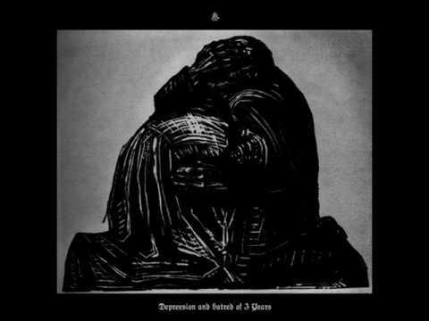 Thr�nenkind - Posthuma