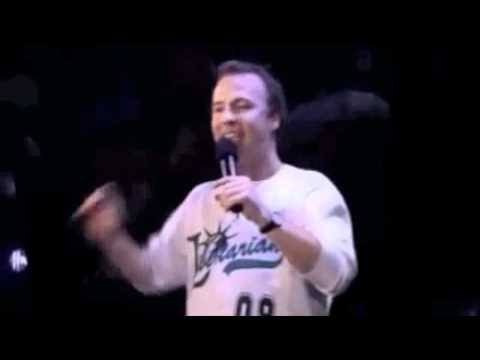 Doug Stanhope - Astrological Signs Explained (Clean)